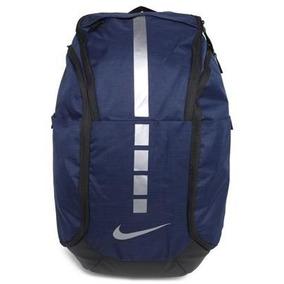 Mochila Nike Hoops Elite Pro 38 Litros Lançamento Original
