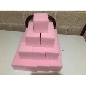 b3ebd285548 Hule Espuma Para Manualidades en Mercado Libre México
