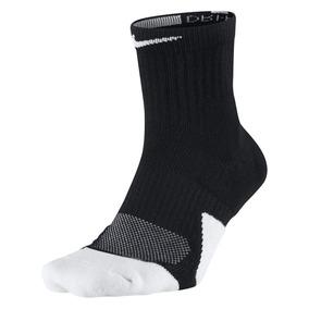 69c8e6ceb3822 Chanclas Nike De Hombre - Ropa Interior al mejor precio en Mercado ...