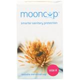 Mooncup Copa Menstrual - Tamaño A