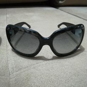 Oculos Chanel Original Usado - Óculos, Usado no Mercado Livre Brasil 521ae19015