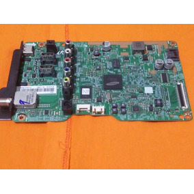 Placa Principal Samsung Un32j4000ag Bn94-07831u Oferta !!