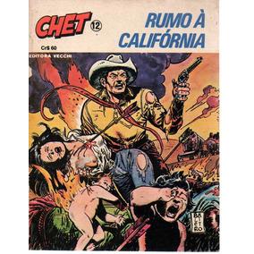Chet 12 - Vecchi - Bonellihq Cx325 F18