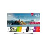 Smart Tv Lg. 75
