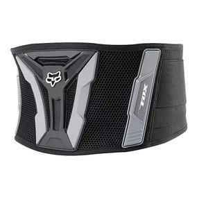 Faja Lumbar Turbo Kidney Belt Fox 2018 Motos Rider-pro ®