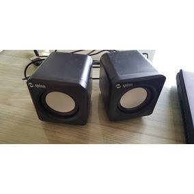 Notebook Dell Quad Core Inspiron 5452 4gb Hd 500gb 14