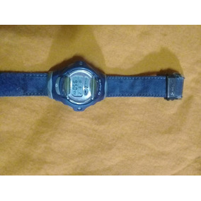 Casio Original Baby-g