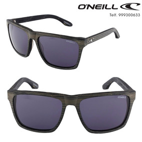Lentes O neill Nuevos Quiksilver Oakley Tommy Guess Volcom 26a6bb48cd