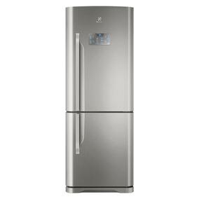 Refrigerador Frost Free Bottom Freezer 454 Litros (db53x)