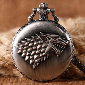 Reloj Games Of Thrones