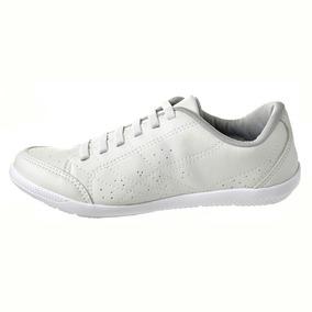 8d6a251ba Sapatenis Casual Kolosh Feminino - Sapatos no Mercado Livre Brasil