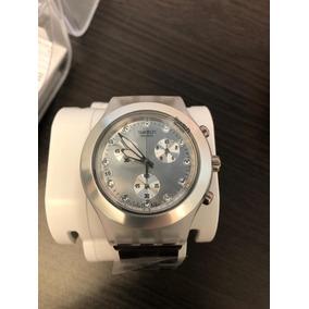 a682d8ea4bd Relógio Swatch Irony Scuba 200 Aluminium - Relógios De Pulso no ...