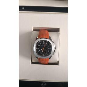 5d12bd8eb21 Relógio Importado Patek Philippe Geneve Swiss Suiça - Relógios no ...