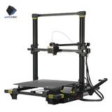 Impresora 3d Anycubic Chiron 40x40x45cm + 5 Rollos Pla