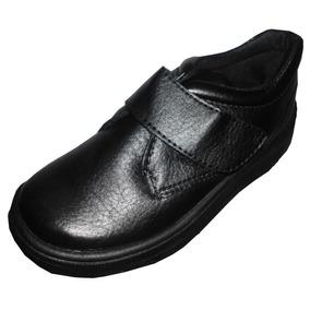 a416a4ab Zapatos Gran Turismo Altos - Zapatos en Mercado Libre Venezuela