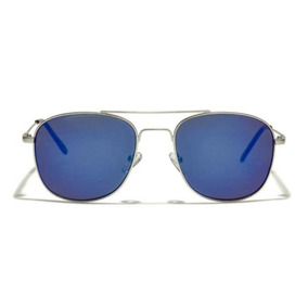 f9c609a617cbf Oculos Sol Masculino Corolla By - Óculos no Mercado Livre Brasil