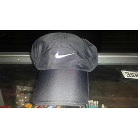 Gorras Nike Originales - Gorras en Carabobo en Mercado Libre Venezuela 30975c714a2