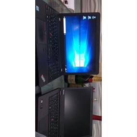 Laptop Core I5 6ta Generacion