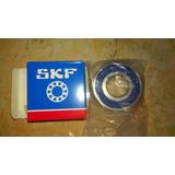 Rolinera Alternador 6203 Skf