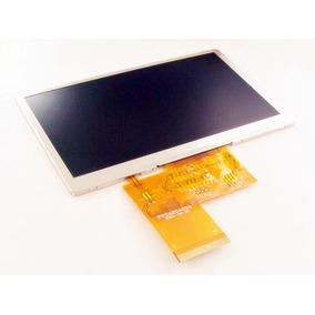 Display Tela Lcd 4,3 Finder Ws Satlink 6960 6965 6966 6979