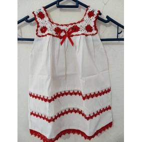 0d22881ece19b Vestidos Bebe Niña Modernos Ninas Ropa Sinaloa - Ropa para Bebés ...
