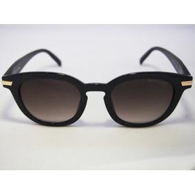 Oculos De Sol Atitude Eyewear - Óculos no Mercado Livre Brasil 9080621148