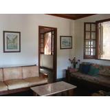 Casa Estilo Sítio - 4222