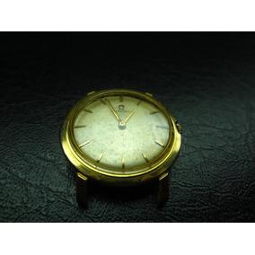 398065d2ca7 Relogio Omega Ferradura Automatico - Relógios De Pulso no Mercado ...