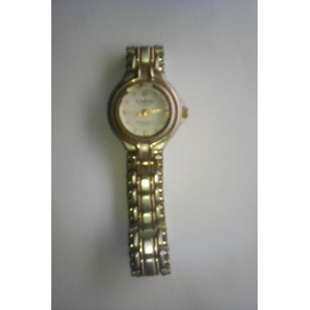 0c9e376122c Relogio Cadina Quartz - Relógio Feminino