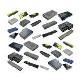 Batería Oem Para Acer One 532h 532 533