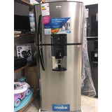 Refrigeradora No Frost Mabe Rmp400yjpss