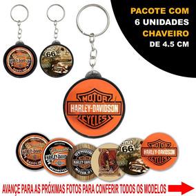 a5236b27e Botons Motociclista Politica Parana Curitiba - Pins e Bótons em ...