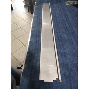 Barra De Led Tv Philco Ph42e53sg Panel Bracket 67-h93412-1a0