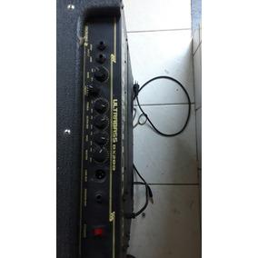 Cabeçote Para Baixo Gk Mb 400