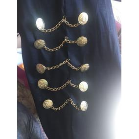 e3cc1e2051 Pantalon De Charro Jalisco en Mercado Libre México