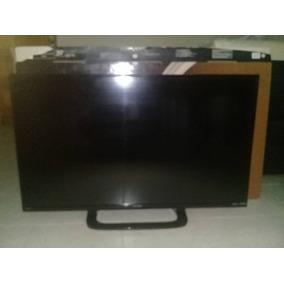 Tv Sharp De 39