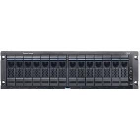 Storage Ibm Exn1000