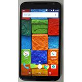 Celular Motorola Moto X2 Xt1097 4g 32gb Camera 13mp Ótimo