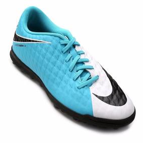Chuteiras Nike para Adultos em Goiás no Mercado Livre Brasil 35f177971ff75