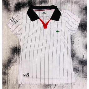 cab0e21f4b2e8 Camiseta Polo Lala - Calçados, Roupas e Bolsas no Mercado Livre Brasil