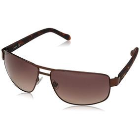 Fossil Lentes Fos 3060/s Gafas De Sol