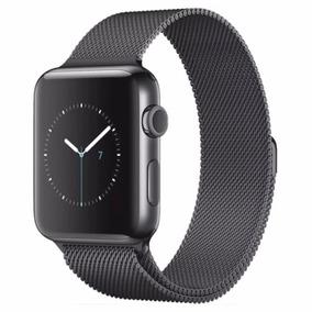 3989da01173 Apple Watch Mnp32ll a S2 38mm - Relógios no Mercado Livre Brasil