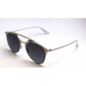 Oculos De Sol Dior Reflected Rose Original Completo - Óculos no ... afa60619da