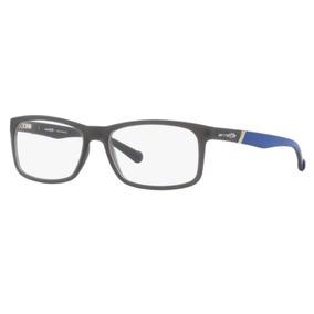d310f973f931e Cinza A884 Arnette An7055l Verde De Grau - Óculos no Mercado Livre ...