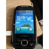 Celular Samsung Galaxy 5 Gt-i5500l