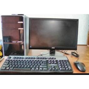 Computadora Completa Drr3