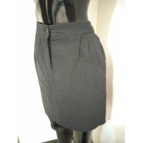 Faldas Cortas de Mujer en Mercado Libre México 132187f9f96b