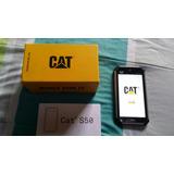 Celular Cat S50 Para Reparar O Para Refacciones