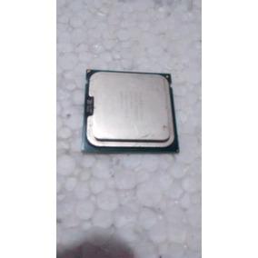 Processador775 Core 2 Duo E4500 Com Cooler