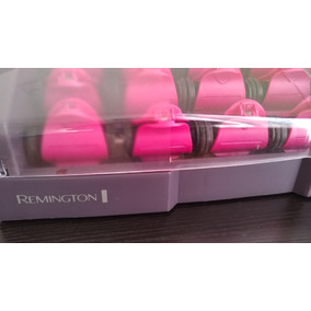 Remington T-studio Roller Con Clips